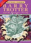 """""""Barry Trotter and the Shameless Parody (Gollancz S.F.)"""" av Michael Gerber"""