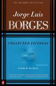 """Collected Fictions"" av Jorge Luis Borges"