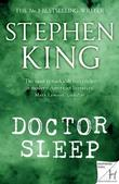 """Doctor Sleep"" av Stephen King"