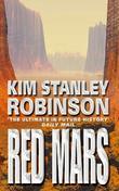 """Red Mars"" av Kim Stanley Robinson"
