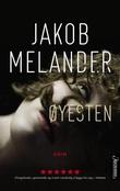 """""""Øyesten"""" av Jakob Melander"""