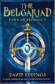 """Pawn of Prophecy (Belgariad)"" av David Eddings"