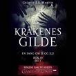 """""""Kråkenes gilde - bok IV - del I"""" av George R.R. Martin"""