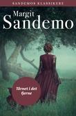 """""""Tårnet i det fjerne"""" av Margit Sandemo"""