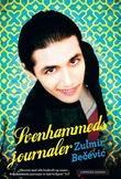 """""""Svenhammeds journaler"""" av Zulmir Becevic"""