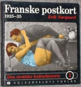 erotiske tegneserier Tønsberg