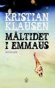"""""""Måltidet i Emmaus"""" av Kristian Klausen"""