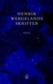 """""""Henrik Wergelands skrifter. Bd. 4"""" av Henrik Wergeland"""