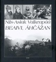 """Beaivi, áhcázan"" av Nils-Aslak Valkeapää"