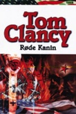 """Røde Kanin"" av Tom Clancy"