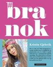 """""""#branok"""" av Kristin Gjelsvik"""