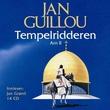 """""""Tempelridderen Arn II"""" av Jan Guillou"""