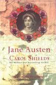 """Jane Austen"" av Carol Shields"
