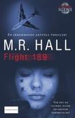 """""""Flight 189"""" av M.R. Hall"""