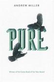 """""""Pure"""" av Andrew Miller"""