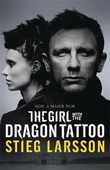 """The girl with the dragon tattoo - Millennium 1"" av Stieg Larsson"