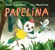 """""""Papelina"""" av Randi Fuglehaug"""