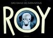 """""""Roy"""" av Gro Dahle"""