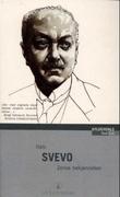 """""""Zenos bekjennelser"""" av Italo Svevo"""