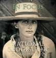 """""""In focus - National Geographic greatest portraits"""""""