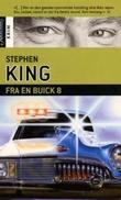 """""""Fra en Buick 8"""" av Stephen King"""