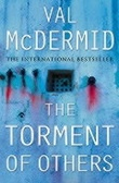 """The torment of others"" av Val McDermid"