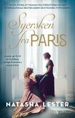 """""""Syersken fra Paris"""" av Natasha Lester"""