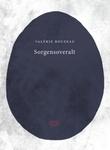 """Sorgensoveralt"" av Valérie Rouzeau"