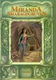 """""""Smaragdgruven"""" av InkaLill"""