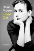 """""""Inside out"""" av Demi Moore"""