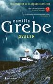 """""""Dvalen"""" av Camilla Grebe"""