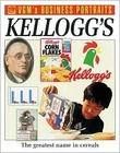 """""""Kellogg's - The Greatest name in Cerials - Business in Action"""" av William Gould"""