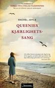 """""""Queenies kjærlighetssang"""" av Rachel Joyce"""