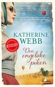 """""""Den engelske piken"""" av Katherine Webb"""