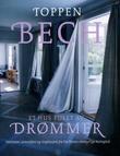 """""""Et hus fullt av drømmer - interiører, atmosfære og inspirasjon fra Pia Danns eventyrlige herregård"""" av Toppen Bech"""