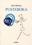 """Pusteboka"" av Berit Østberg"