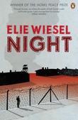 """Night"" av Elie Wiesel"