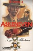 """Askeneven"" av Louis Masterson"