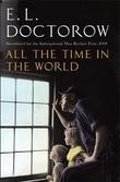 """""""All the time in the world"""" av E.L. Doctorow"""