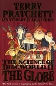 """""""The science of Discworld II - the globe"""" av Terry Pratchett"""