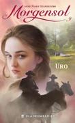 """""""Uro"""" av Anne Marie Stamnestrø"""
