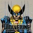 """Marvel - The World According to Wolverine"" av Matthew K Manning"
