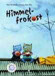 """""""Himmelfrokost"""" av Hee Na Baek"""