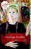 """""""Lengsel"""" av Elin Brend Johansen"""