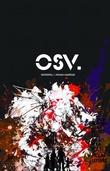 """""""Osv. - skuespill"""" av Johan Harstad"""