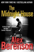 """The midnight house"" av Alex Berenson"