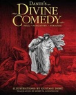 """The divine comedy"" av Dante Alighieri"