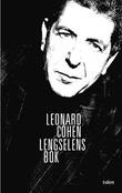 """""""Lengselens bok"""" av Leonard Cohen"""