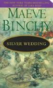 """Silver wedding"" av Maeve Binchy"