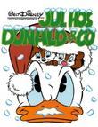 """Jul hos Donald & Co"" av Walt Disney"